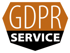 GDPR Service