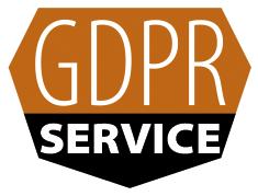 GDPR Service